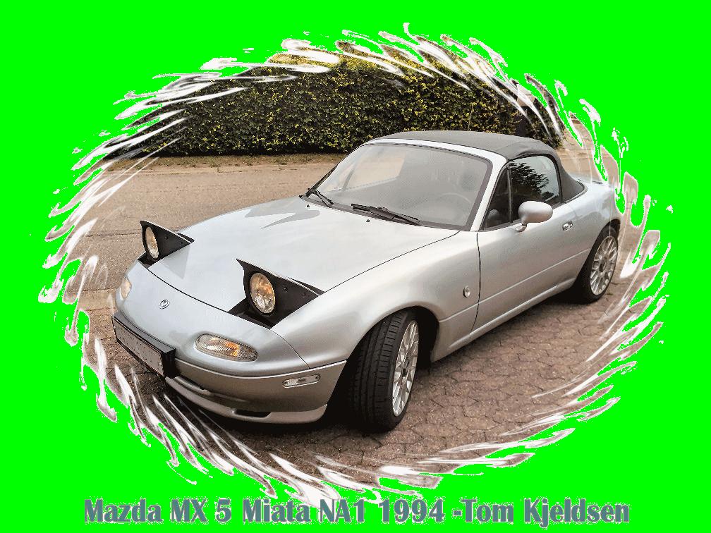 Toms-Mazda-MX5-NA-Miata-20190722