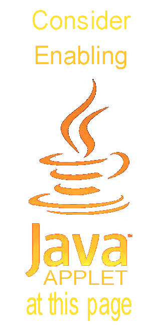 Consider enabling java at this site dooley.dk for more functionality